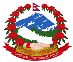 Nepal Travel Restrictions related to COVID-19